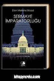 Sermaye İmparatorluğu