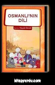 Osmanlı'nın Dili