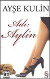 Adı Aylin (Cep Boy)