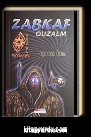 Zabkaf