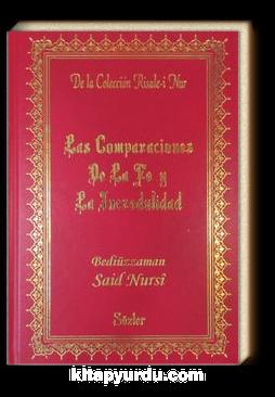 İman ve Küfür Muvazeneleri (İspanyolca)