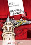İstanbul Efsaneleri & Anadolu Mitolojisi 3