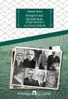 Türkiye'de İslamcılık Düşüncesi 2