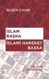 İslam Başka İslami Hareket Başka