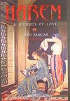 Harem & A Journey of Love