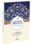 Kuran'da Resulullah