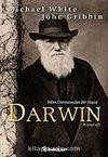 Darwin & Bilim Dünyasında Bir Hayat