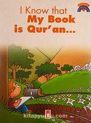 Dinimi Öğreniyorum (İngilizce 10 Kitap)