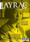 Ayraç Aylık Kitap Tahlili ve Eleştiri Dergisi Sayı:94 Ağustos 2017