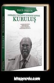 Kuruluş & Osmanlı Tarihini Yeniden Yazmak