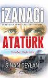 İzanagi Atatürk & Yeniden Başlamak