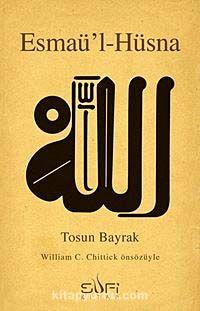Esmaü'l-Hüsna - Tosun Bayrak pdf epub