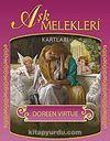 Aşk Melekleri Kartları +Rehber Kitapçık