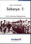 Sakarya-1