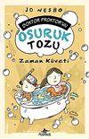 Doktor Proktor'un Osuruk Tozu / Zaman Küveti