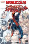 The Amazing Spider - Man 22 Muazzam