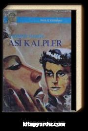 Asi Kalpler (Kod: 2-E-33)
