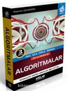 C# ve VB.Net ile Algoritmalar & Oku, İzle, Dinle, Öğren
