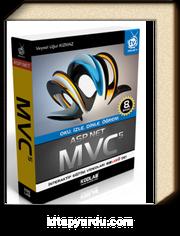 Asp.Net Mvc 5 & Oku, İzle, Dinle, Öğren