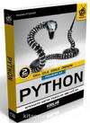 Projeler ile Python & Oku, İzle, Dinle, Öğren!