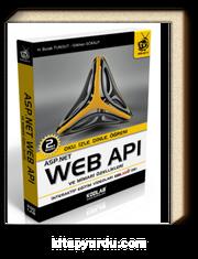 ASP.NET Web API & Oku, İzle, Dinle, Öğren!