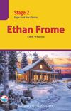 Ethan Frome / Stage 2