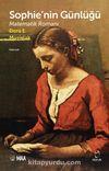 Sophie'nin Günlüğü & Matematik Romanı