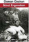İkinci Ergenekon & Kurtuluş Savaşı Başlarken