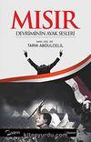 Mısır & Devrimin Ayak Sesleri
