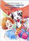 Kremalı Köpek Gofreti / Haylaz Pati'nin Serüvenleri -2