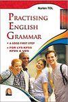 Practising English Grammar & Lys-Kpss-Kpds-Üds