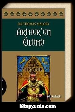 Arthur'un Ölümü