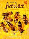 Arılar / İlk Okuma
