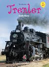 Trenler / İlk Okuma