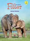 Filler / İlk Okuma
