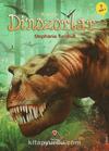 Dinozorlar / İlk Okuma