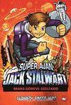 Süper Ajan Jack Stalwart / Mars Görevi: Gizli Kod -9
