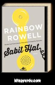 Sabit Hat (Ciltli)
