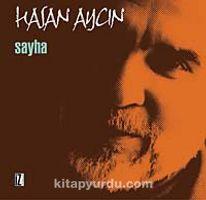 Sayha - Hasan Aycın pdf epub