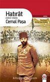 Hatırat (1913-1922) Cemal Paşa