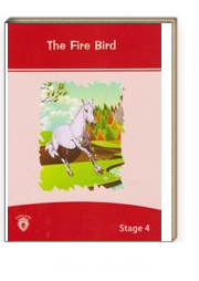 The Fire Bird / Stage 4