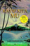 Kayıp Kıta Mu / Kayıp Uygarlıklar II