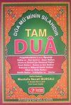 Tam Dua & Dua Mü'minin Silahıdır