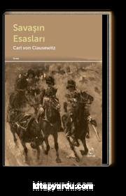 Savaşın Esasları