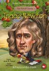 Isaac Newton / Kim Kimdi Serisi