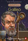 Galileo / Kim Kimdi? Serisi