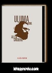 Uluma (Özel Baskı)