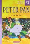 Peter Pan / Level 1