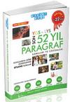YGS-LYS Son 52 Yıl Paragraf Soruları ve Çözümleri