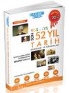 YGS-LYS Son 52 Yıl Tarih Soruları ve Çözümleri